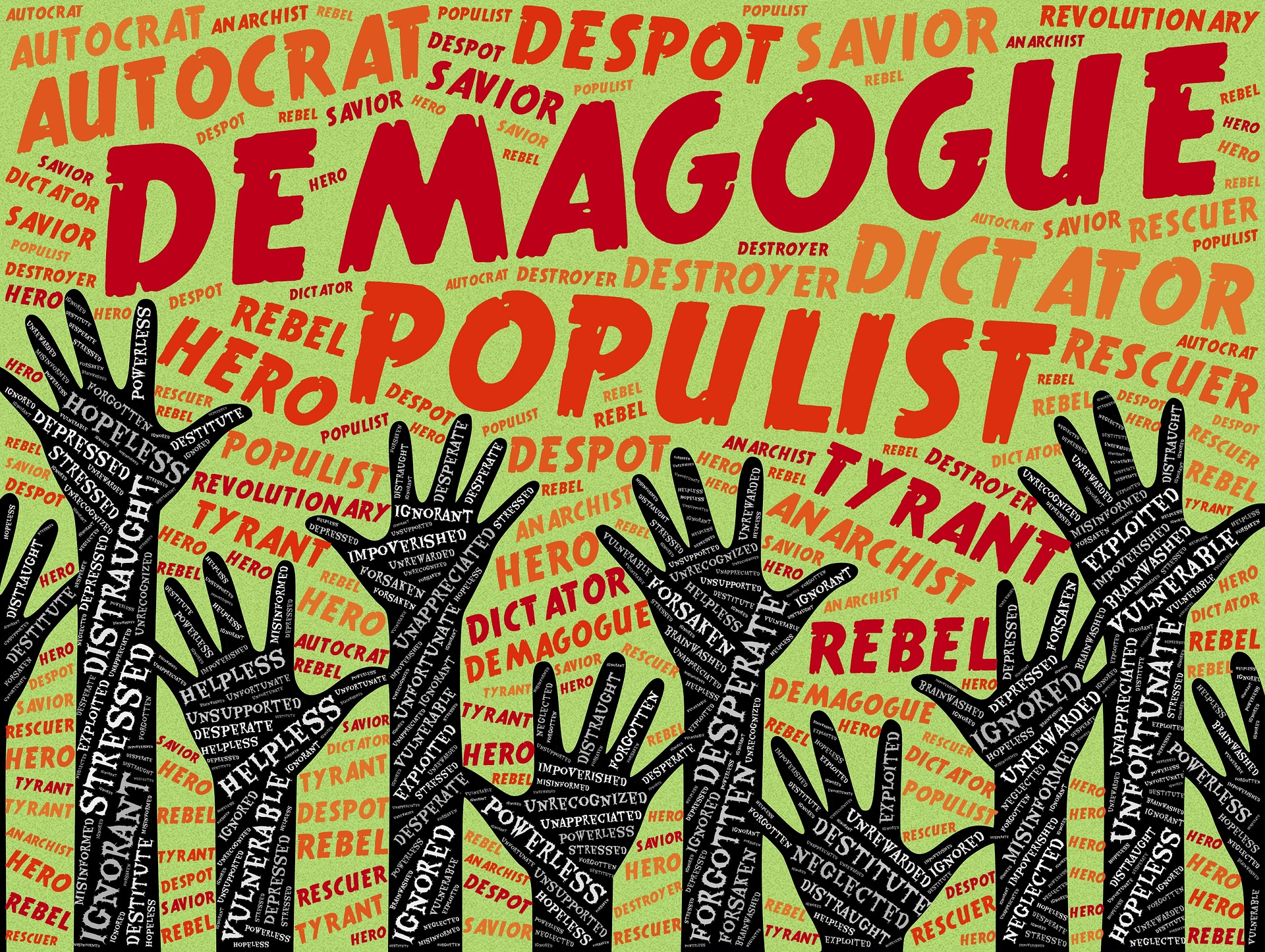 demagogue-2193093_1920